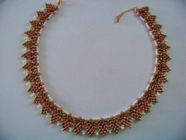 mon dernier collier