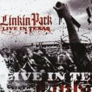 Photo de kl-Linkinpark-lk