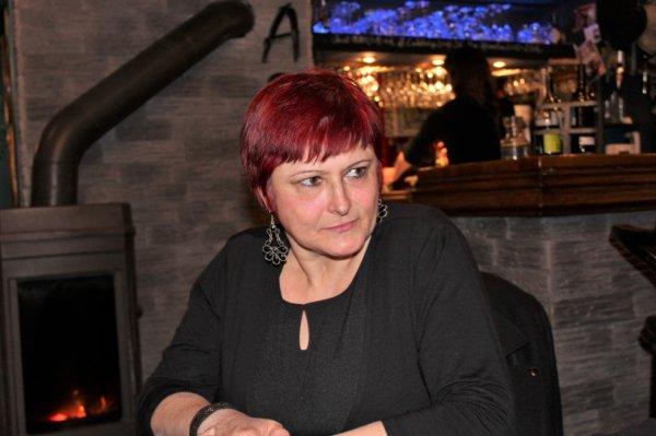saint malo mars 2015 restaurant l ARSENE super soirée passée en compagnie de mon ami FRANCOIS