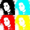 x-28-Tokio-Hotel-TH-28-x