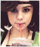 Photo de Marie-Selena-Gomez