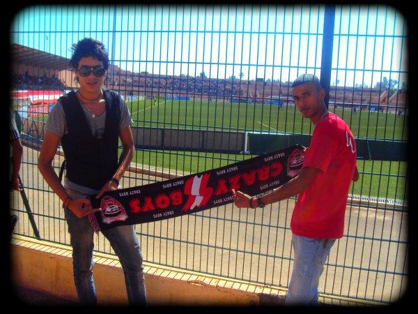 Pedro Winners Et  Yousef