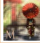 Photo de manga-infinie-2