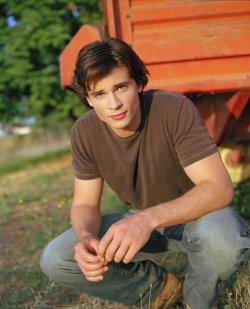 Télévision : Smallville en chiffres