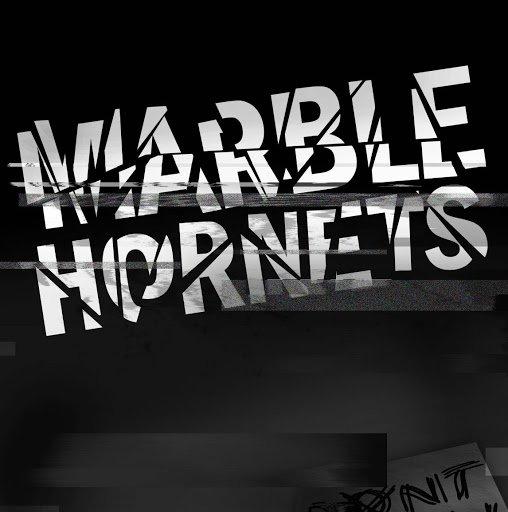 Web-série : Marble Hornets
