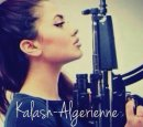Photo de Kalash-Algerienne