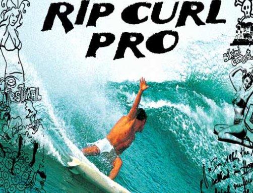 Surf (L)