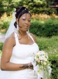Photo de Adamouche-mariage