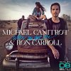Michael Canitrot feat. Ron Carroll  / When You Got Love (Original Mix) (2011)