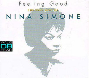 Nina Simone / Feeling good (2011)
