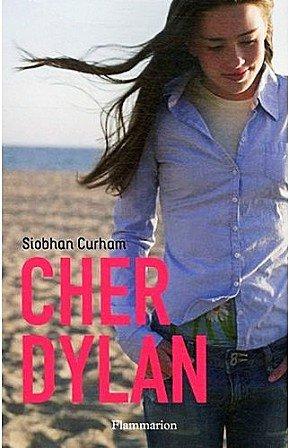 Cher Dylan