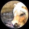 Ashka