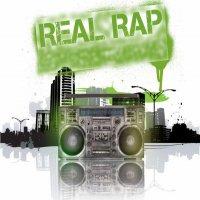 mc-real (2009)