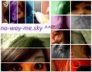 Photo de No-way-me