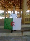 Photo de oussama13dz