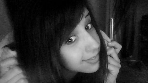 Moi ;P ♥