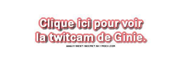 . Le live de Sacha : Samedi 11 août 2012 . ܤ  MYBEST-SECRET .