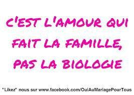 pas la biologie!!!!