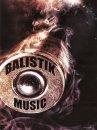 Photo de balistik-music