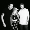 Illustration de 'Ain't It Fun'
