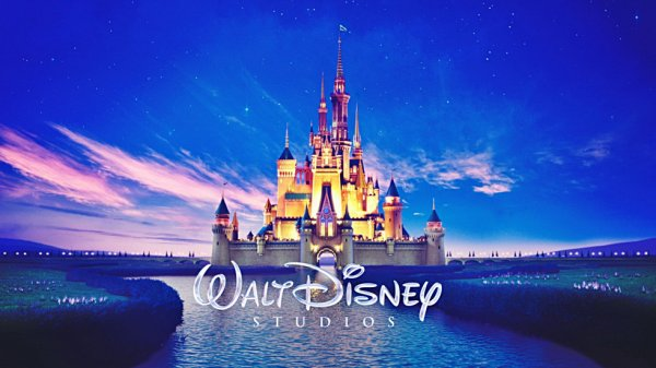 Disney tag + intro || Quelle chanson, quel Disney, quel personnage ? ♥