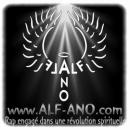 Photo de alf-ano