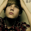 JB-Petition