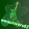 wweunivers63
