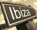 Photo de Ibiza-Holiday-Camp-RP