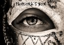 Photo de the-pandoras-box