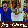 Zac-chery