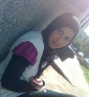 Photo de soukifar4ever