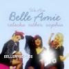 BelleAmie-Music