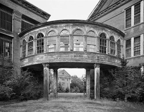 De la nuit jusqu'à l'aube - MacGuylon's Asylum