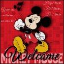 Photo de Disney-film-chanson