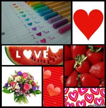 Vivre l'amour !