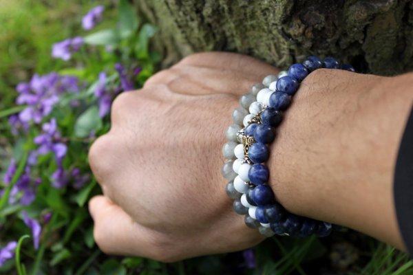 Bracelets Francesco Mariani