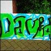 Daviid-sp4iin-x3-Graff