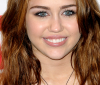loovemiley