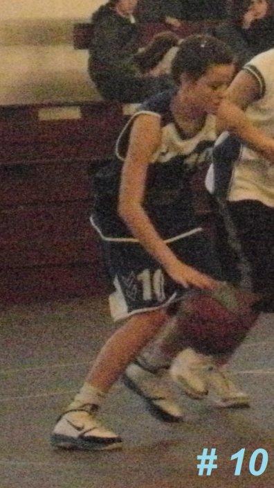 Basket.Ball  ( ♥ )