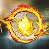 Divergent-FR