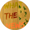whatthenews