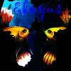 Ekoyus
