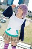 Photo de fan-de-manga-hiper-fan