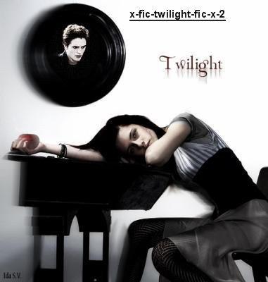 x-fic-twilight-fic-x-2