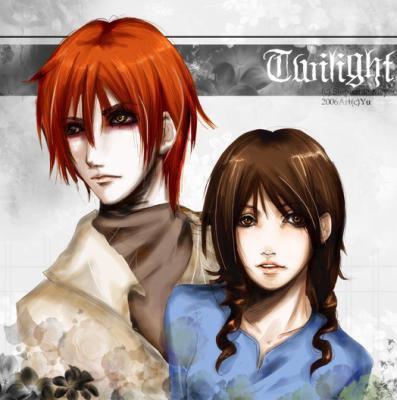 x-twilightstory-bymy-x