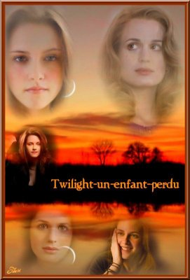 twilight-un-enfant-perdu
