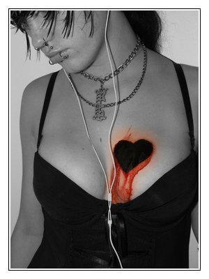 bella-mi-loup-mi-vampire
