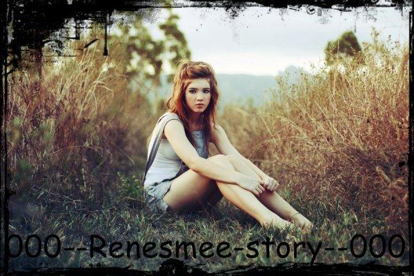 000--Renesmee-story--000