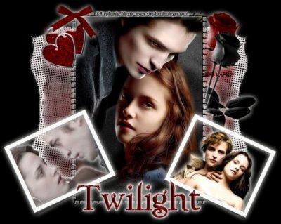x-o-fiction-twilight-o-x